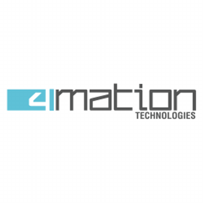 4mation-technologies-use-bubbsoc-for-function