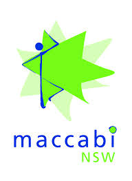 maccabi-soccer-club-sydney-plays-bubble-soccer