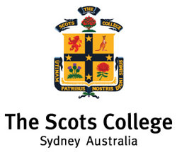 the-scots-college-sydney-bubble-soccer