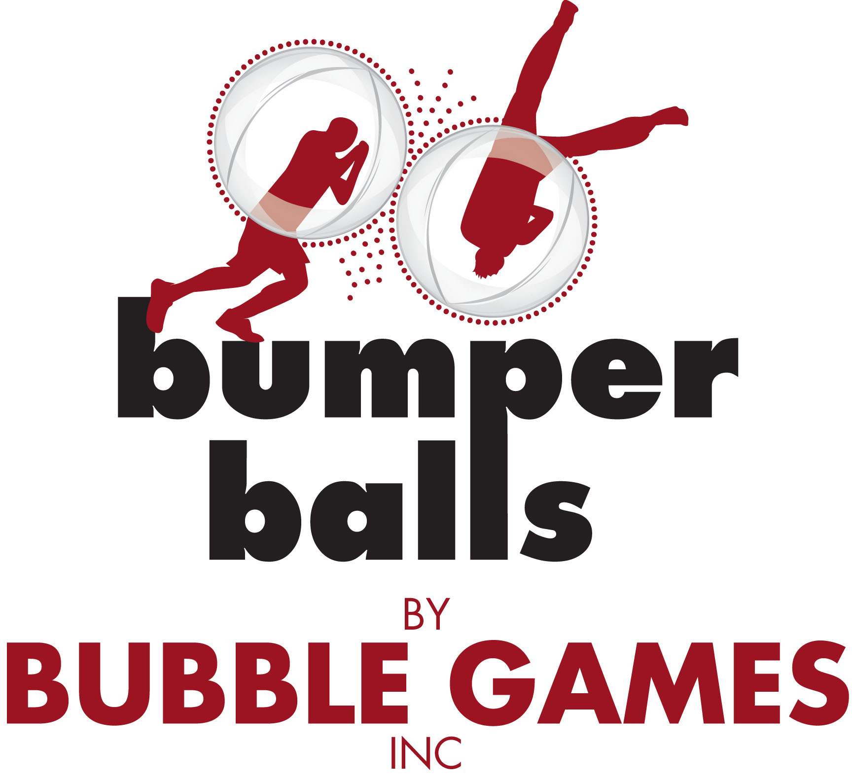Bumper Balls by Bubble Games Inc